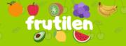 Frutilen